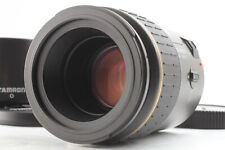 [MINT] Tamron SP AF Macro 90mm F/2.8 72E Lens For Canon EF From Japan