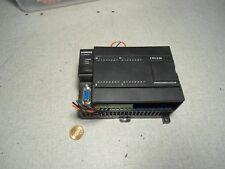Siemens S7-200CN Module Processor Controller CPU228