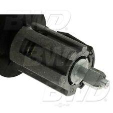 Ignition Lock Cylinder BWD CS742L