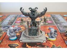 Arcadia Quest Inferno fuente Juego De Mesa Rpg marcador Token