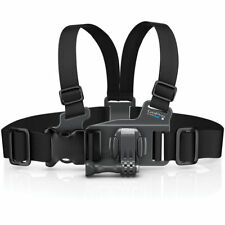 Gopro Kids Child Junior Chesty Chest Mount Harness For Gopro HERO 7/6/5/4/3+/3