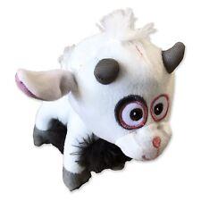 Peluche 15cm CAPRA Capretta da CATTIVISSIMO ME 3 Despicable UNIGOAT Goat PLUSH