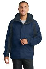 J310 Port Authority Ranger 3-in-1 Jacket