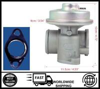 NEW Ford Mondeo Mk3  2.0TDCi & 2.0 16V TDCi EGR Valve 1148330