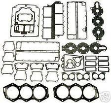 Johnson Evinrude V6 150-235 76-85 CrossFlow Gasket Set