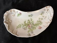 """Ant Alfred Meakin Bone Dish~England~Windermire~For A Lovely Table!~6.5 x 3""""!"""