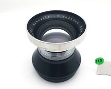 360mm f5.6 Schneider Componon Enlarging Lens