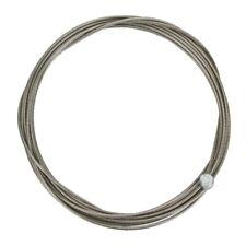 SUNLITE STAINLESS STEEL SLICK MTB 1.5 x 3000mm INNER BRAKE CABLE