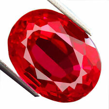 Loupe Clean Very Good Cut Loose Gemstones