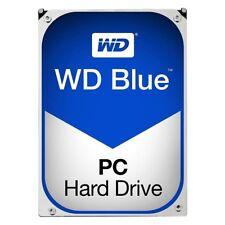 """Western Digital WD 5000 azrz 500 GB disco duro interno 3.5"""" - Nueva En Caja"""