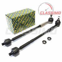 Arrière inférieur de moteur//transmission MOUNT FIAT GRANDE PUNTO ALFA ROMEO M FEBI 32275