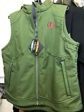 New Leupold Ladies Vest W/ Optics Logo Xl 173344-Worldwide Ship