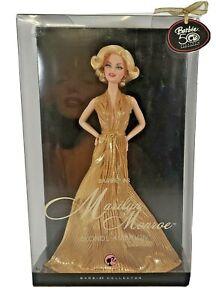 Barbie as Marilyn Monroe Blond Ambition N4987
