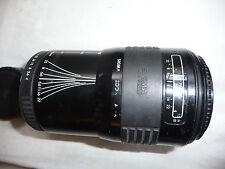 Camera lens for PENTAX SLR SIGMA 70-210mm f14-5.6 - RICOH PETRI PK fit W31
