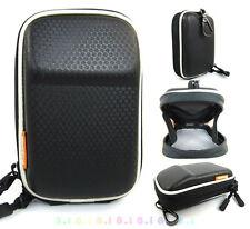 Camera Case for Canon Powershot SX700 SX280 SX275 SX270 SX260 SX240 SX230 HS