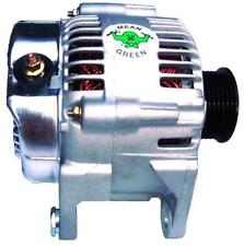 98 Grand Cherokee 5.9liter MEAN GREEN High Amp Alternator 200+Amps with warranty