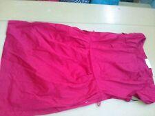 Portmans Empire Waist Formal Dresses for Women