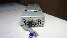 Hitachi HOST I/O MODULE ISCSI 10G HS10G 3285158-A 2X SFP  PULLED FROM DF850 CBLR