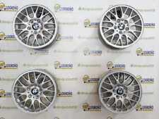 36111095058 Llanta BMW SERIE 3 COUPE (E46) 323 CI Año 1999 1095058 894409