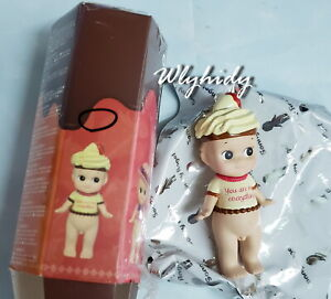 Sonny Angel  Chocolate Series 2016 , 1  Pc  Only  - Dreams