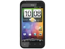 HTC Incredible S muted black [OHNE SIMLOCK] GUT