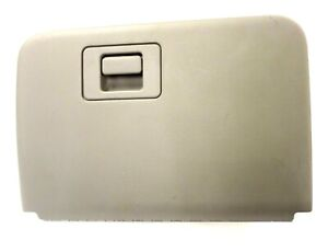 1999 Ford Ranger OEM Glove Box Latch Compartment Gray 98 99 01 1998 2001