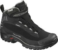get best quality salomon l39059100 high rise hiking boots