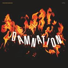 LA DAMNATION OF ADAM BLESSING-Le second Damnation (NEW VINYL LP)