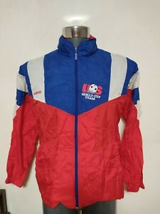 USA 1994 Jacket