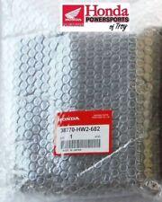 """GENUINE HONDA OEM 2002-2003 AQUATRAX ARX1200N3 """"F-12"""" PGM-FI UNIT CDI BOX"""