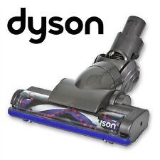 DYSON 92403405 Turbobrosse DC45 DC43H DC44 924034-05