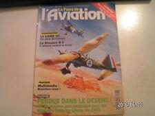 **f Fana de l'aviation n°338 Loire RN 30 / blouson de vol B-3 / Pearl Harbor