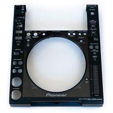 PIONEER DJ CDJ 2000 NXS chassis dnk6030 + dah2871 + dnk3958 + dah2404 (19% IVA)