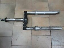Forcella completa anteriore Scooter Honda Pantheon 125, 150  [4692.17]