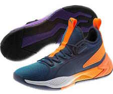 Puma Uproar  ASG Fade Color orange purple New with box free shipping