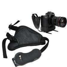 New Hand Grip Strap for Canon EOS 550D 60D50D 40D 5D II 7D 7DII 70D SLR Camera