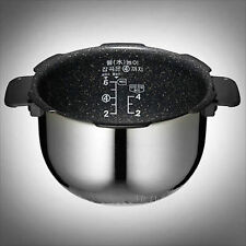 CUCKOO Inner Pot for CRP-HF0610F CRP-HF0610FI Rice Cooker