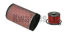 (339825) filtro de aceite Hiflofiltro Honda CB LC 650