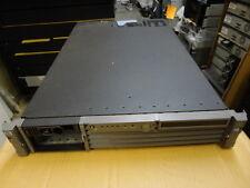HP rx2620 AB331A Itanium Dual 2X 1.6Ghz AB334-04002 INTEGRITY Server