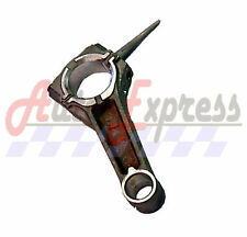 NEW Honda GX390 13 hp CONNECTING ROD FITS 13HP ENGINE