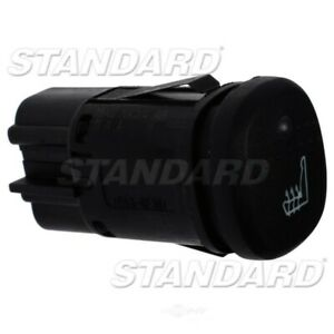 Seat Control Switch  Standard Motor Products  DS3004