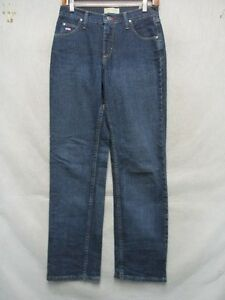 D7448 Twenty X Tulsa Stretch High Grade WTS25DR Jeans Women's 28x31