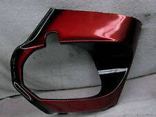 BMW  R100 RT/RS lower engine side fairings L/R the pair