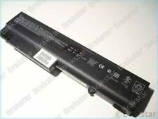 15192 Batterie Battery HSTNN-DB05 SPS-398680-001 HP Compaq NX6125
