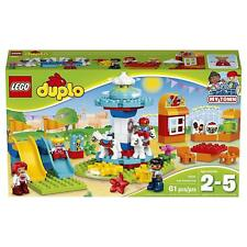 Lego Duplo ® ® 10841 año mercado nuevo New OVP misb