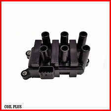 Ignition Coil Pack for AU2 AU3 Falcon XR6 Ute 4.0L Cougar MPV 2.5L refer IGC011