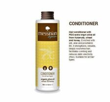 HAIR CONDITIONER WOMEN GREEK LAND WHEAT AND HONEY MESSINIAN SPA