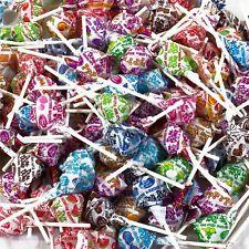 Dum Dum Lollipops, 1,000 Ct