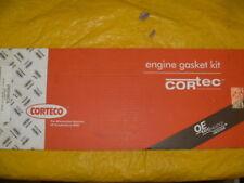 New 75-02 GMC Chevrolet Oldsmobile Corteco 20340CS Engine Cylinder Head Gasket