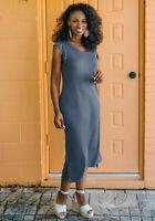 Womens Matilda Jane Far Away Dress Size 2XL XX Large New In Bag
